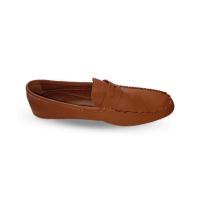 Classic genuine leather shoes